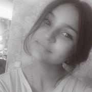 Ольга, 23, г.Тюмень