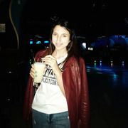 Ангелина, 28, г.Сумы