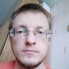 ivan, 33, г.Ульяновск