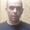 Юрий, 30, г.Воронеж
