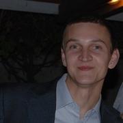 Алексей, 31, г.Ирпень