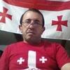 Вардени Алавердашвили, 49, г.Москва