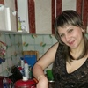 Татьяна, 32, г.Февральск