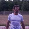 Valeriy, 47, Zhovti_Vody