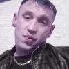 руждик, 39, г.Бахчисарай