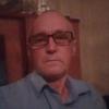 Саша, 50, г.Пермь