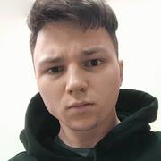 Alexey, 23, г.Серпухов