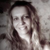 Анна, 50 лет, Лев, Славянск