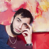 afi, 26, г.Ташкент