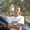Александр Ялалов, 31, г.Челябинск