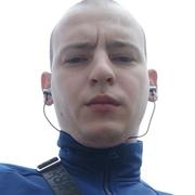 Артем Ярошенко 26 Полтава