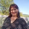 Тамара, 56, г.Болонья
