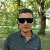 Богдан, 35, г.Красный Лиман