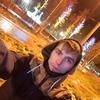 Andrey, 26, Apatity