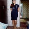 Алена, 36, г.Смоленское