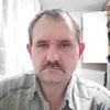 Vlad1969, 50, г.Каневская