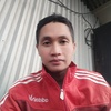 sopandex, 29, г.Джакарта