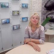 Наталья 59 Москва