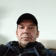 Николай 44 Красноярск