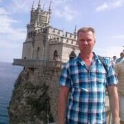 Андрей, 50, г.Ноябрьск