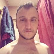 Диловаршо Латифов 30 Москва