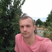 Иван, 34, г.Нежин