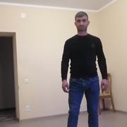 Ваня 35 Алматы́