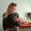 Natalia, 24, Львів