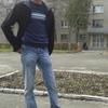 Bogdan, 24, Sokal