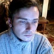 Алексей 44 Дедовичи