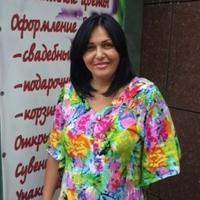 оксана, 43 года, Козерог, Енакиево