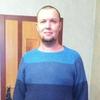 Рустем, 44, г.Новоуральск