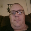 jason, 41, г.Канзас-Сити