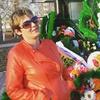 Евгения, 37, г.Февральск