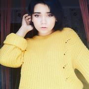 Alena Mint, 16, г.Липецк