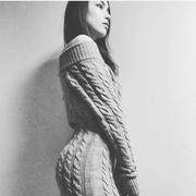 Катя Скорина, 18, г.Брест