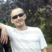 Александр, 34 года, Весы, Москва