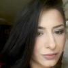Марина, 31, г.Харьков