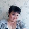 Lana, 50, г.Саранск