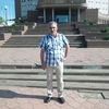 дмитрий, 43, г.Иваново