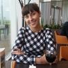Марина, 33, г.Канны