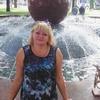 Viktorija, 53, г.Винница