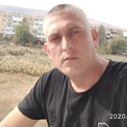 АРМИЯ РОССИИ, 36, г.Невинномысск