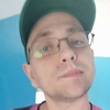 Иван, 34, г.Армавир