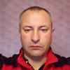 Сергей, 37, г.Таштагол