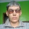 Алексей, 42, г.Ключи (Алтайский край)