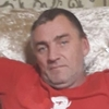 Roma, 44, Kislovodsk