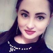 Юлия, 22, г.Северодвинск