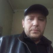 Миша 32 Москва
