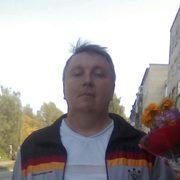 алексеи, 45, г.Кострома